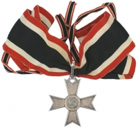 Medals, Awards and Related Documents