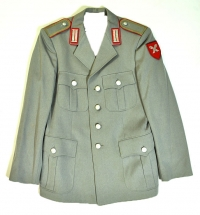 West German Militaria