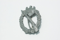 German Infantry Assault Combat Issue Badge