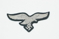 Reproduction Luftwaffe Breast Eagle