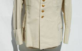 2e1ax_elegantred_featured_genwh1 German WWII General's Tunic - Relics of the Reich Museum - Relics of the Reich