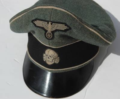 b2ap3_thumbnail_ss1 Recent blog posts - Relics of the Reich - Relics of the Reich Museum - Page 2