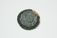 German WWII Army (HEER) Drivers Badge