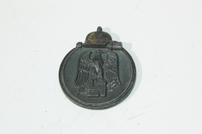 German WWII Eastern Front Medal